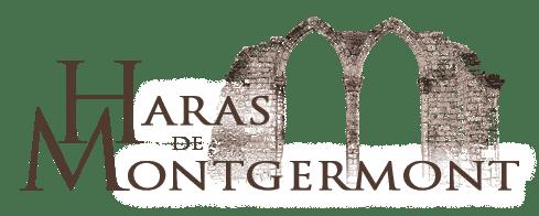 Haras de Montgermont